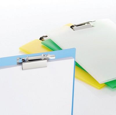 [F-5035]Clip 파일 (클립 파일)