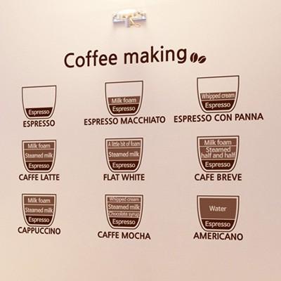 ijs223-커피 메이킹