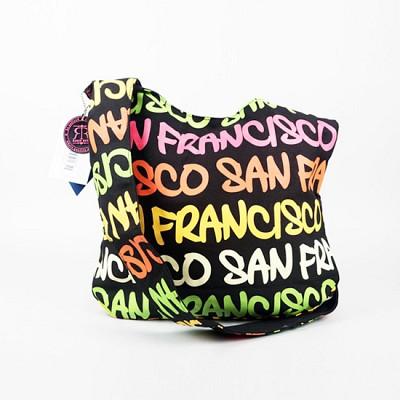 [로빈루스] 샌프란시스코 네온 라운드 옐로우