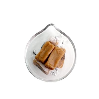 헤븐리버터캐러멜