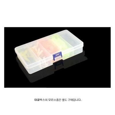싸파 태클박스 3종류 선택형/ 태클박스 STT-4105