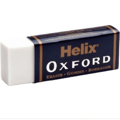 [Helix] 옥스포드 지우개(대)