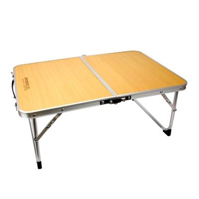 뉴 좌식 미니 테이블