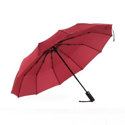 3단 튼튼한우산 / 완전자동 방풍우산