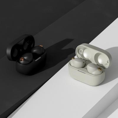 소니 WF-1000XM4 노이즈캔슬링 무선 이어폰