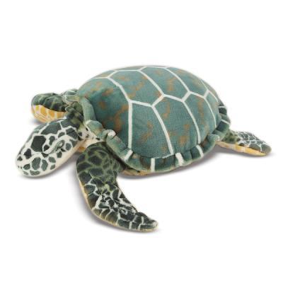 거북이 인형