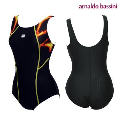 아날도바시니 여성 수영복 AGSU1215