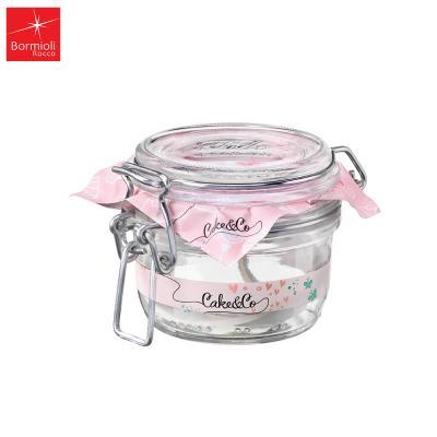 피도 테리나 케익&코 125ml 핑크 [보르미올리]