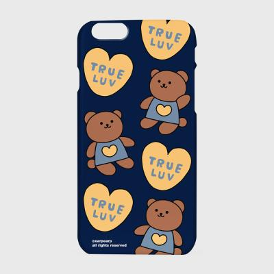 True luv-navy
