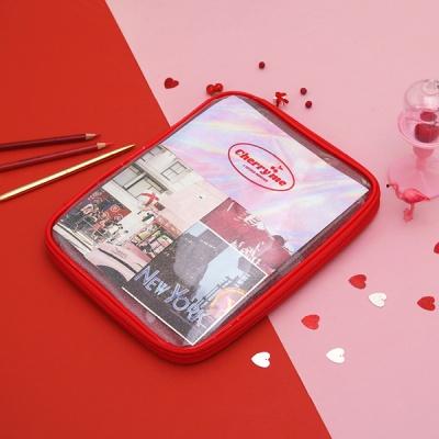 체리미 트윙클 태블릿 PC 파우치