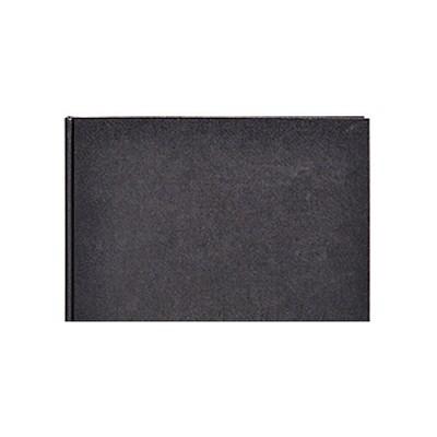 [클레르퐁텐] 골드라인 스케치북 제본 - 풍경(A4)