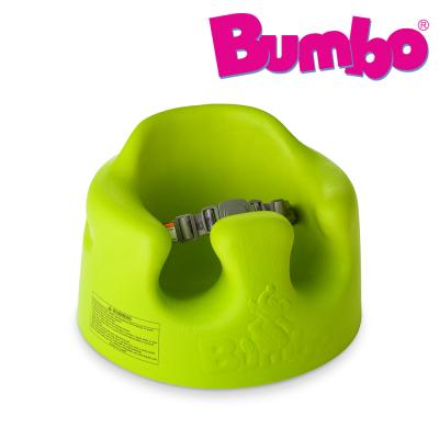 BUMBO 범보 플로어시트 라임