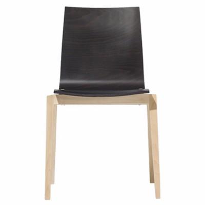 gadin chair