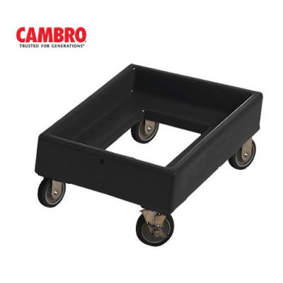캠브로 피자 도우 박스 운반카트(1P)