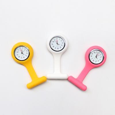 간호사 널스 시계 3color 간호 용품 의사 필수템 선물