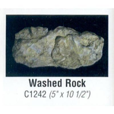 C1242 돌모양 몰드