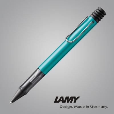 (LM223) 라미 알스타 투어멀린 2020 볼펜