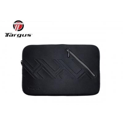 [타거스] 노트북파우치 TSS677-50 [개/1] 330807