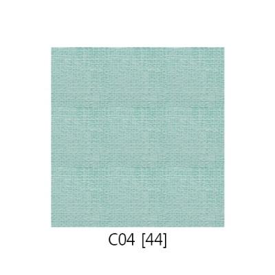 [두성산업] 요떼아모폴리백봉투4매 C04[44] [팩/1] 190465