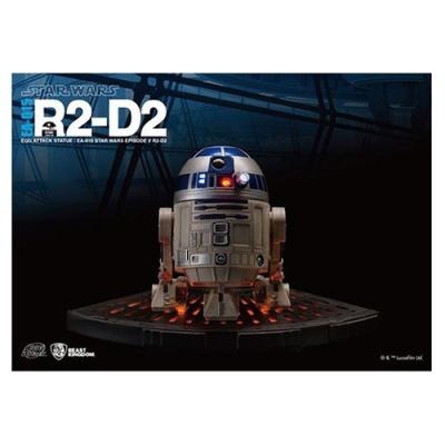 비스트킹덤 EAA-015 스타워즈 R2-D2 BKD309056