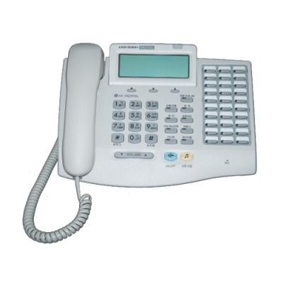 키폰 전화기 LKD-30DH (대)97432