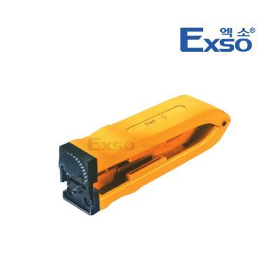 엑소 케이블 스트리퍼 PRF-0