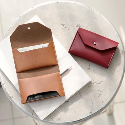 [무료배송]폴더블 카드지갑