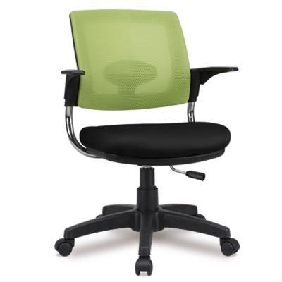 제이나 알파고 회전(사출) 의자