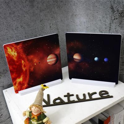 bf025-스탠드액자2P_태양계행성