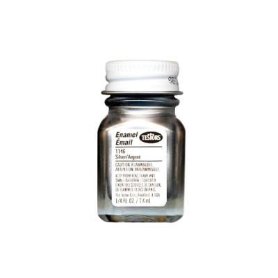 에나멜(일반용)7.5ml#1146 유광은색