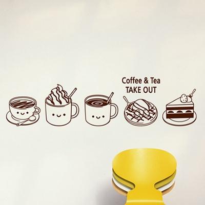 ijs343-스위트 커피