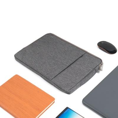 슬림형 노트북 파우치 / 15.4형 노트북 가방 LCID349
