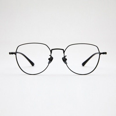 [긱타] RIKI BK 선글라스