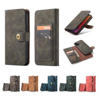 갤럭시S20/울트라/S20+/가죽 카드지갑 다이어리케이스