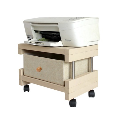 프린터받침대C 큐빅스1P