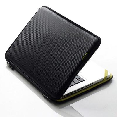 3D큐브 LG 그램 16 [16Z90P] 전용 파우치