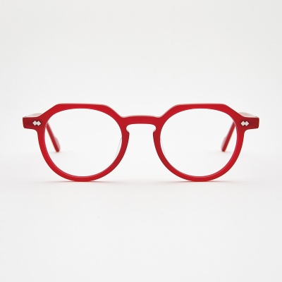 [긱타][GEEKTA] RAINO (RD) - 블루라이트차단렌즈 SET