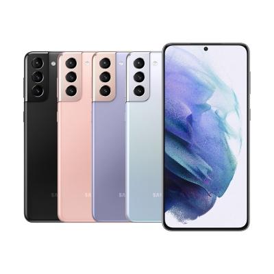 삼성 갤럭시 S21 플러스 5G 자급제폰 SM-G996N
