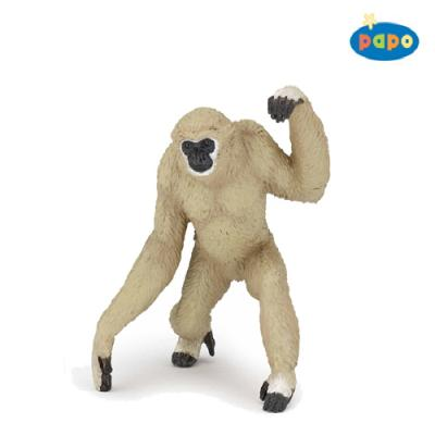 기번(긴팔 원숭이)