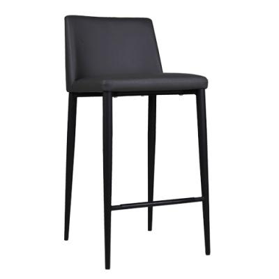vetro bar chair
