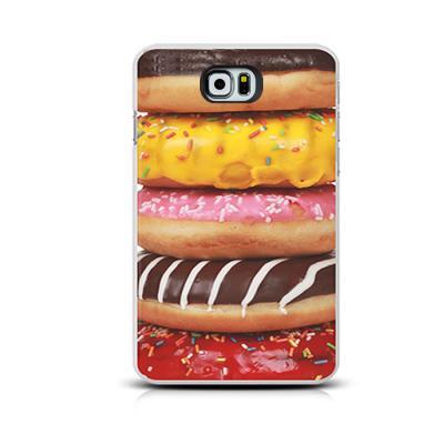 퍼니시리즈 도넛&쉐이크 시리즈(갤럭시S6)