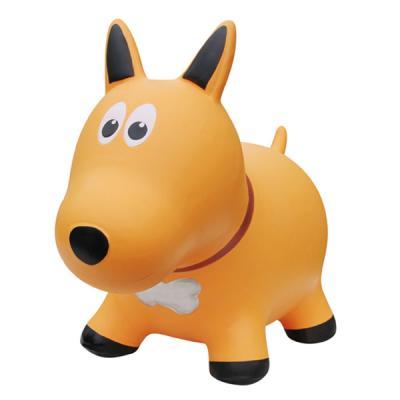 [팜 호퍼스] FARM HOPPERS - Dog(강아지)