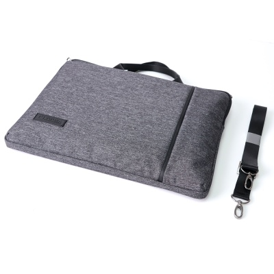 오슬로 M 노트북가방 / 서류가방