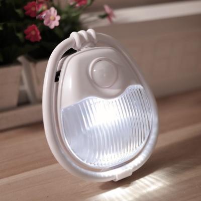 동작감지 센서등 /LED센서라이트/걸이형 램프 LCNO227