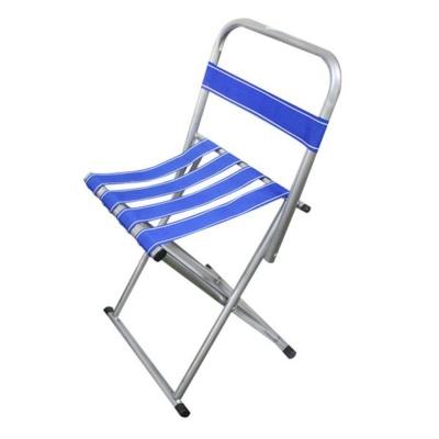등받이 낚시 의자 체어 접이식 캠핑 레져 야외