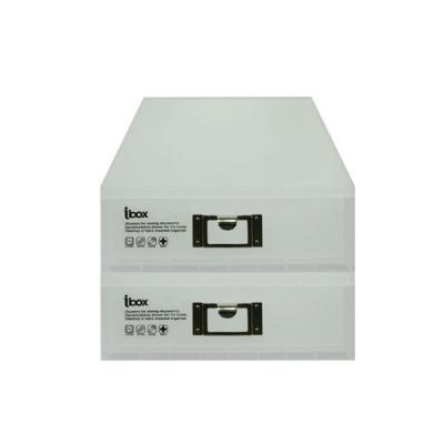 아이박스2단 (56002)스모그 (개) 83284