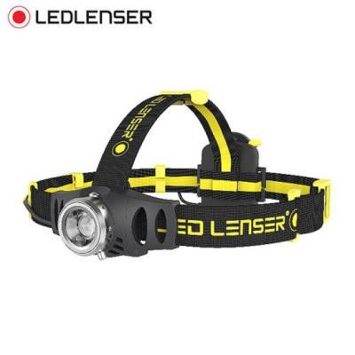 레드랜서 iH6 헤드랜턴 / LED 랜턴 후레쉬 5610