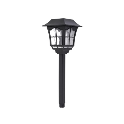 LED 가든램프 / 정원등 / 태양광충전 LCER176