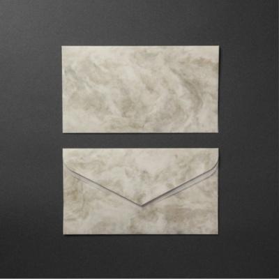 [두성산업] 에이셔너리봉투 AA03 [팩/1] 376551