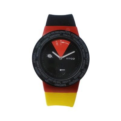 ATOP 시계 VWA-Germany